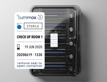 summox=container-met-seal-small